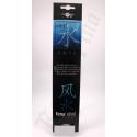 Col·lecció feng shui