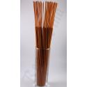 Incense 10 pack