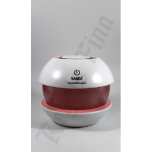 Sphere Humidifier