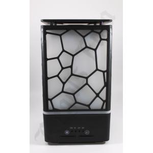 Mosaic Humidifier