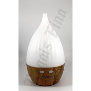 Water Drop Humidifier