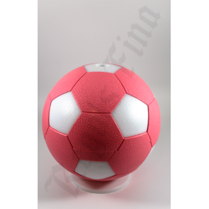 Ball Humidifier