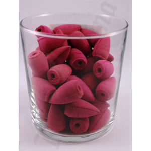 Bullet cone pack of 20
